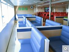 Inboard photo01