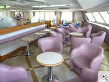 Inboard photo03